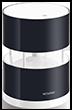 windCaptorx2